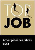 Logo Top Job