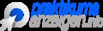 Logo_Praktikumsanzeigen.info