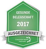 Logo_Gesunde_Belegschaft