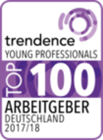 Logo_Trendence_Young_Professionals