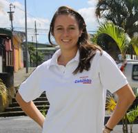 Auslandspraktikum in Costa Rica