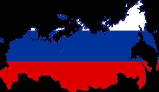 Auslandspraktikum in Moskau, St. Petersburg, Russland