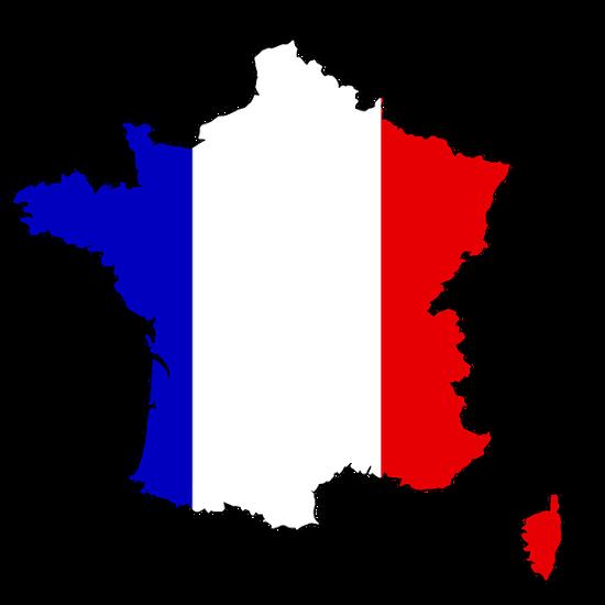 Auslandspraktikum in Paris, Frankreich