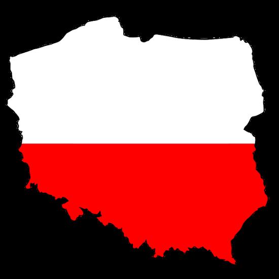 Auslandspraktikum in Polen, Osteuropa