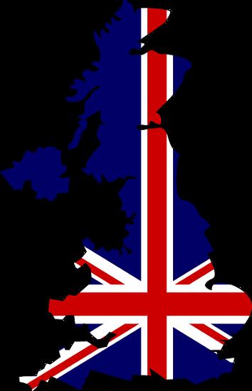 Auslandspraktikum in Großbritannien (London, Edinburgh, Birmingham, Manchester)