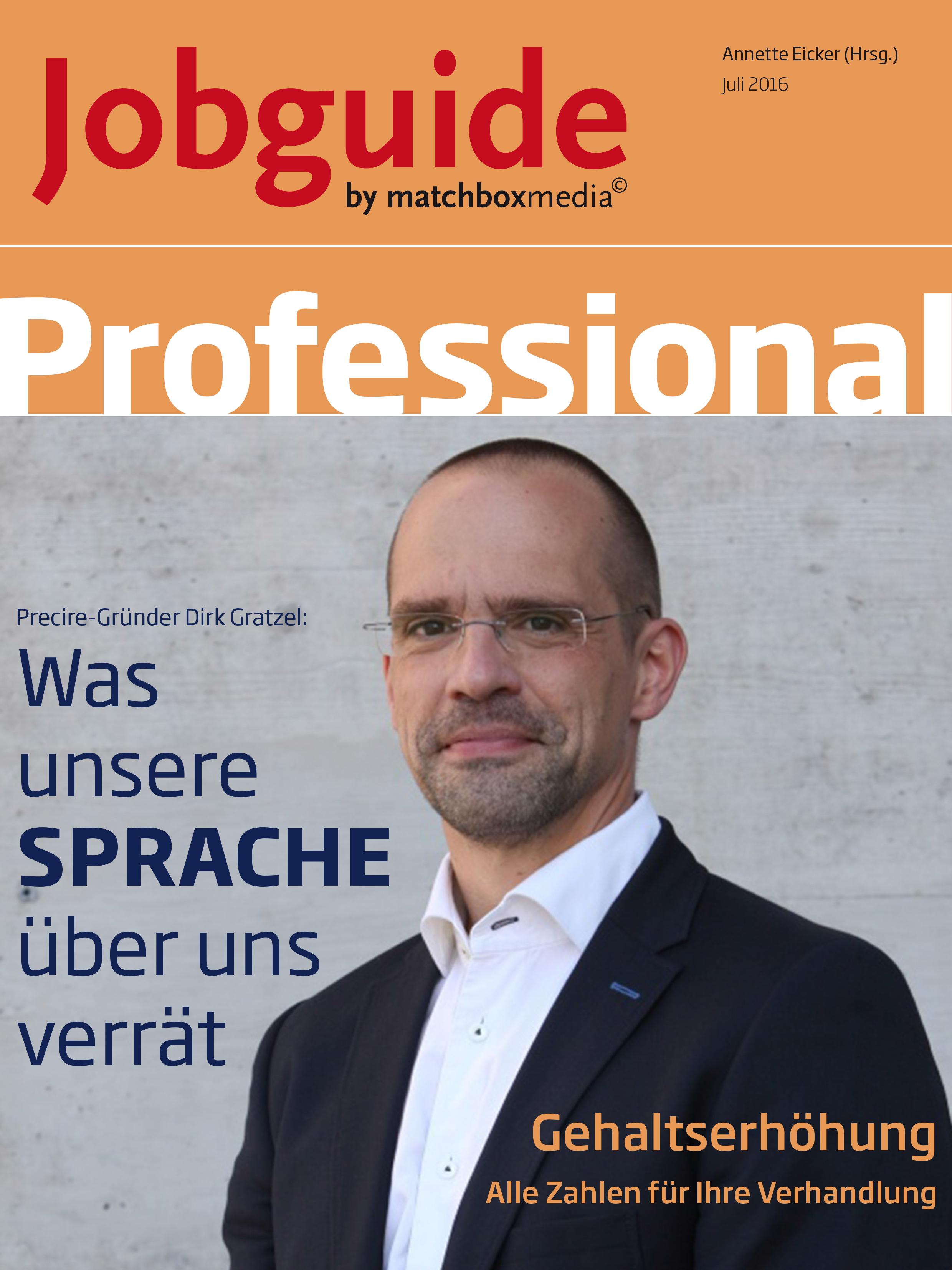 eMagazin Professional 2017