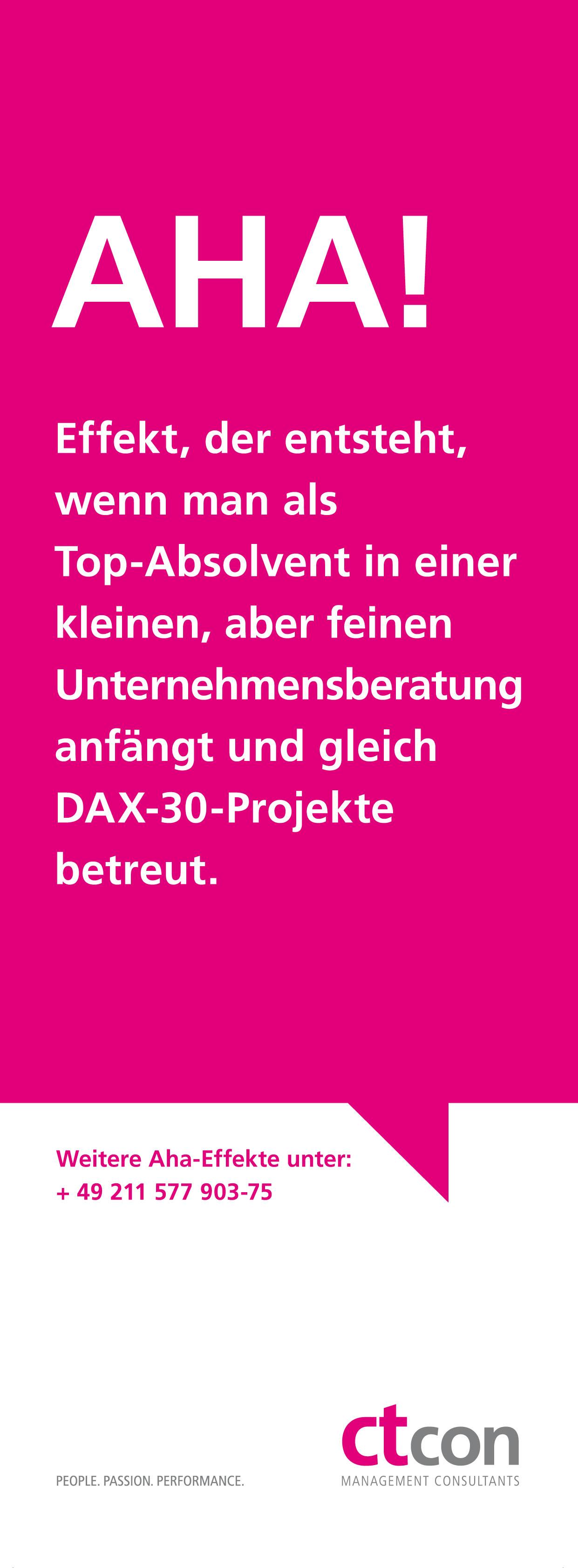 Nett Absolvent Assistenzzeit Lebenslauf Ziel Ideen - Beispiel ...