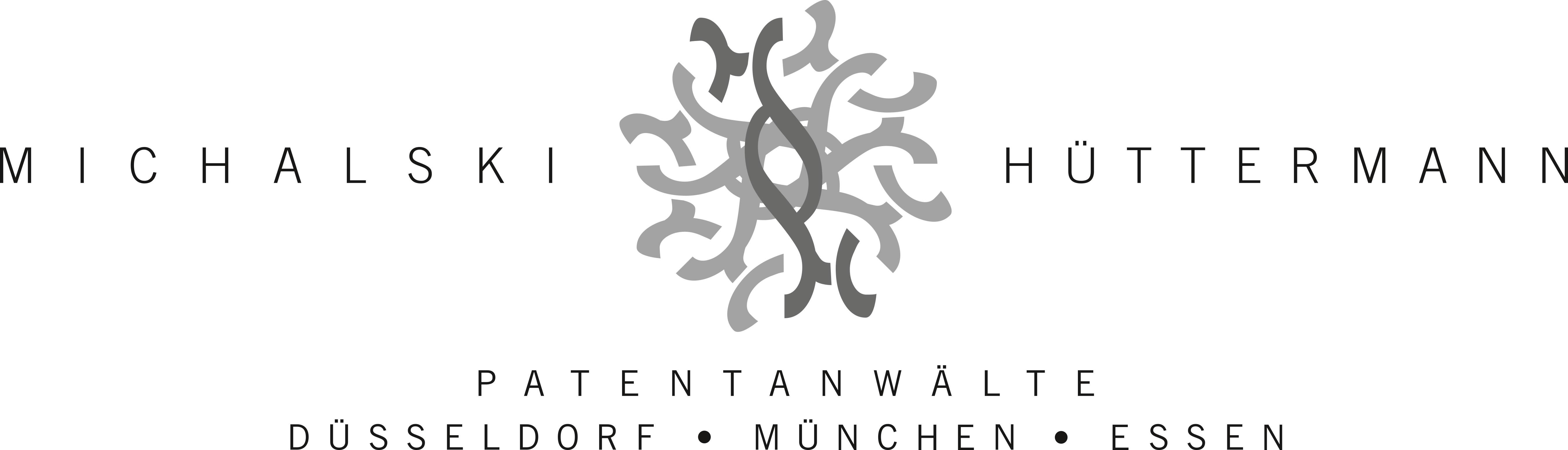 Michalski Logo